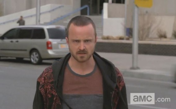 Breaking Bad Season 5 Bittorrent