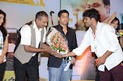 Undile Manchikalam Mundumunduna audio launch-thumbnail-17
