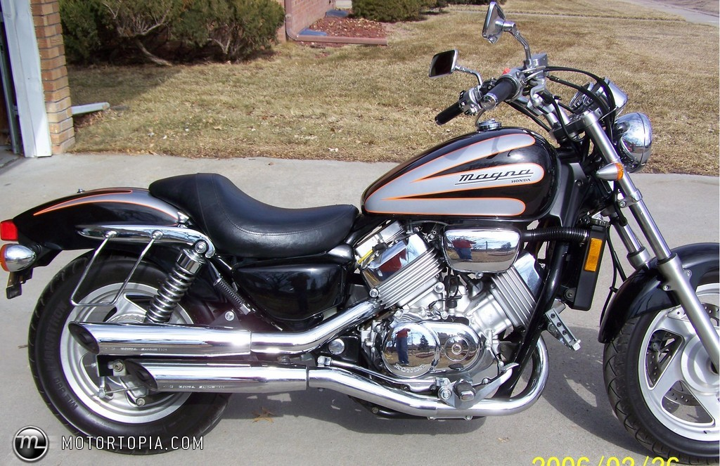110cc wiring diagram images 1100 honda shadow wiring diagram wiring diagram schematic online