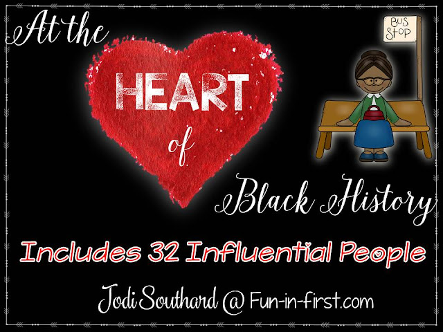 https://www.teacherspayteachers.com/Product/At-the-Heart-of-Black-History-2339957