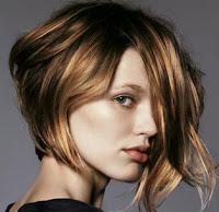 cabelos-luzes-e-mechas