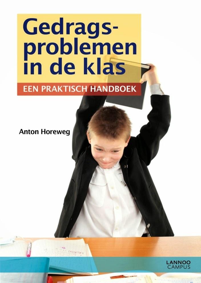 Bestel dit boek via bol.com en steun dit blog