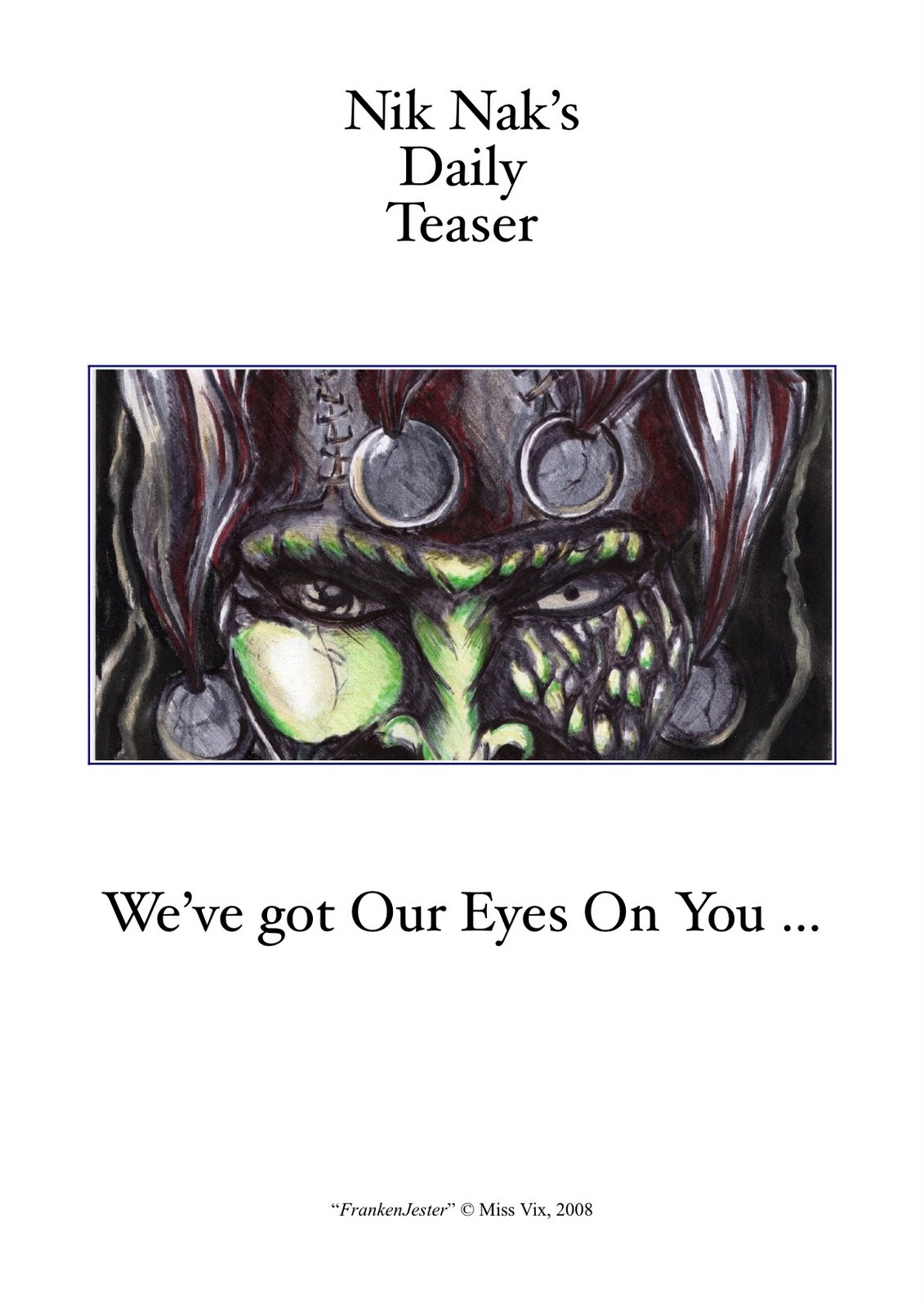 http://3.bp.blogspot.com/-JSkuteZNypk/Tv6zCq5sefI/AAAAAAAAKpY/MseMgBISNJs/s1600/EyeballTeaser.jpg