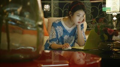 The Producers Producer Producers Review Recap episode 3 ep 3 Baek Seung Chan Kim Soo Hyun Ra Joon Mo Cha Tae Hyun Tak Ye Jin Gong Hyo Jin Cindy IU enjoy korea hui Korean Dramas Youn Yuh Jung Shin Hye Joo Jo Yoon Hee