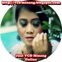 Real Andrean & Rani Chania - Cinta Sabun Mandi (Full Album)