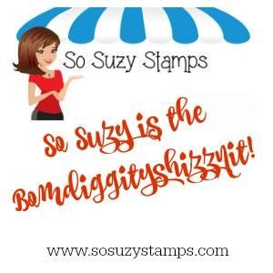 SoSuzyStamps