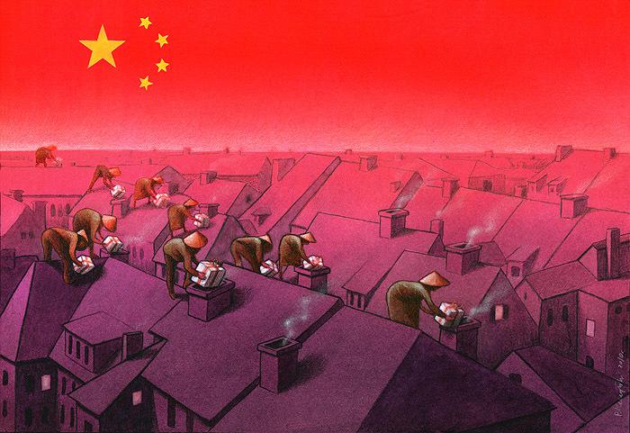 A Guerra dos Mundos: Ocidente contra Oriente - Página 36 Feliz+Natal+2011