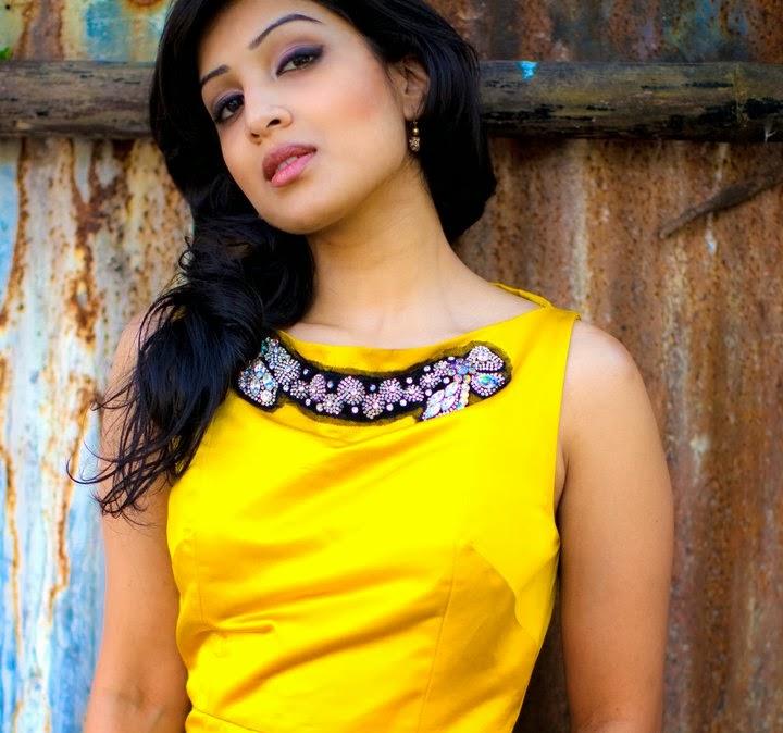 pallavi sharda in besharam movie - photo #23