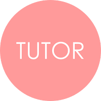 Philly Tutor