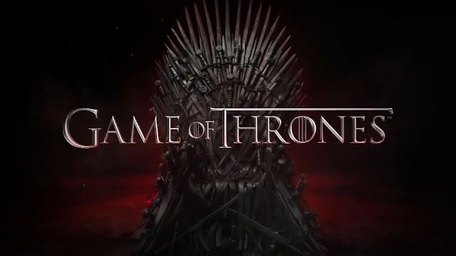 Vos séries préférées Game+of+thrones2