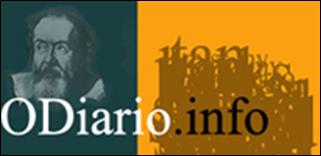 ODiario.info
