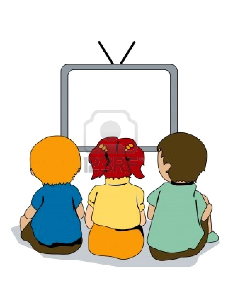 LA PANTALLA...CRITICAS DE CINE Y TV!