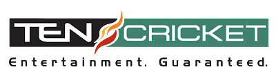 Ten Cricket Live Streaming