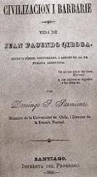 EL RINCON GORILA