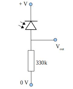 rangkaian_pembagi_tegangan_fotodiode
