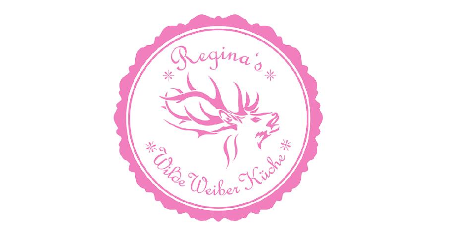 Reginas Wilde Weiber Küche