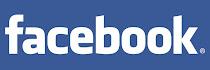 Acesse meu Facebook