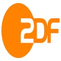 Live ZDF stream online TV