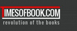 Timesofbook.com