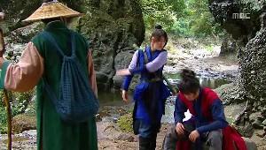 nonton gu family book episode 22 subtitle indonesia