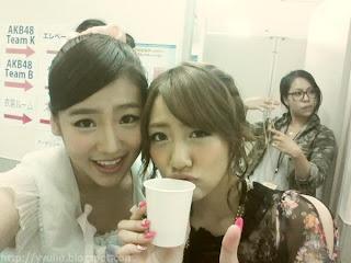 Biodata dan Foto Haruka JKT48 Terbaru 2