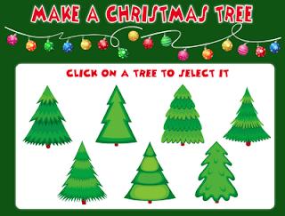 http://www.abcya.com/christmas_tree.htm