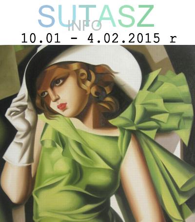 http://www.sutasz.info/2015/01/szyje-z-sutaszinfo-kolczyki-dla-kobiety.html