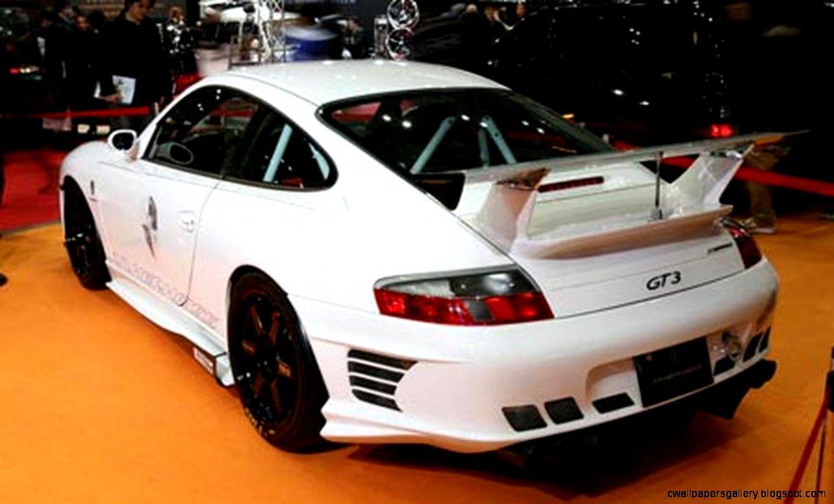 Luxury Cars japanese luxury cars