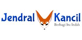 Jendral Kancil
