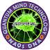 Quantum Mind Mastery Training, Desember 2012