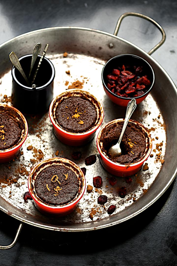 http://www.saveursvegetales.com/2014/12/les-petits-puddings-de-noel-aux.html