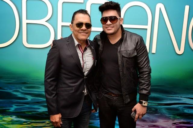 El cantante Rafely Rosario está desaparecido