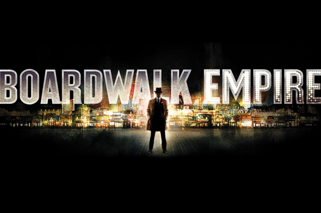Boardwalk Empire - 5.07 Friendless Child - Review - Friends of the Friendless?