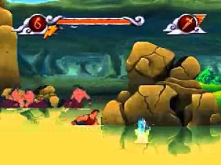 Hercules Free Download Full Version PC Game