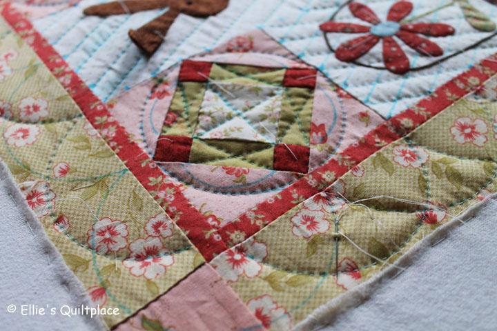 ellie 39 s quiltplace maart 2012