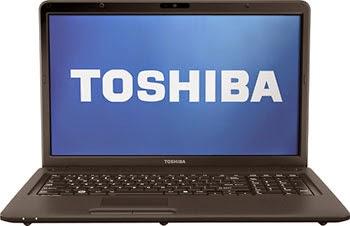Info Harga Hari Ini Harga Dan Spesifikasi Laptop Toshiba