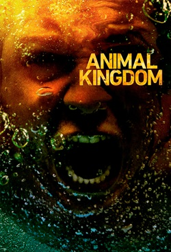 Animal Kingdom 3ª Temporada