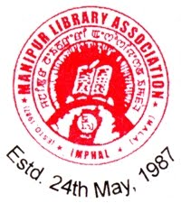Manipur Library Association