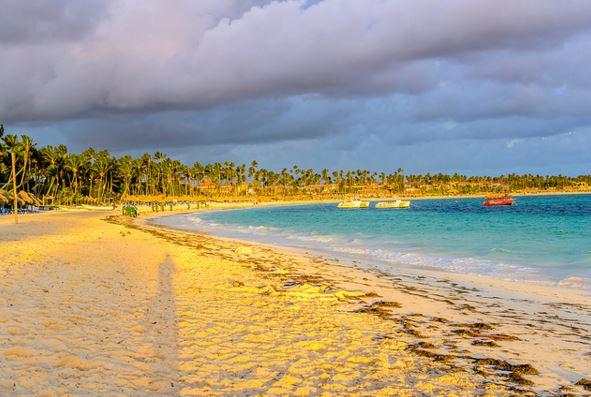 Punta Cana Images