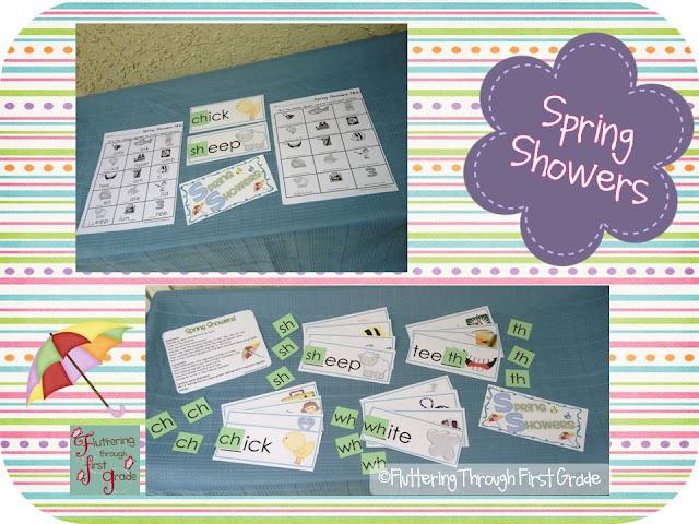 Spring into first grade fluttering through first grade 4 jpg