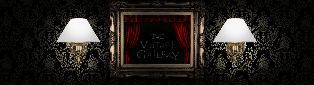 The Vintage Gallery