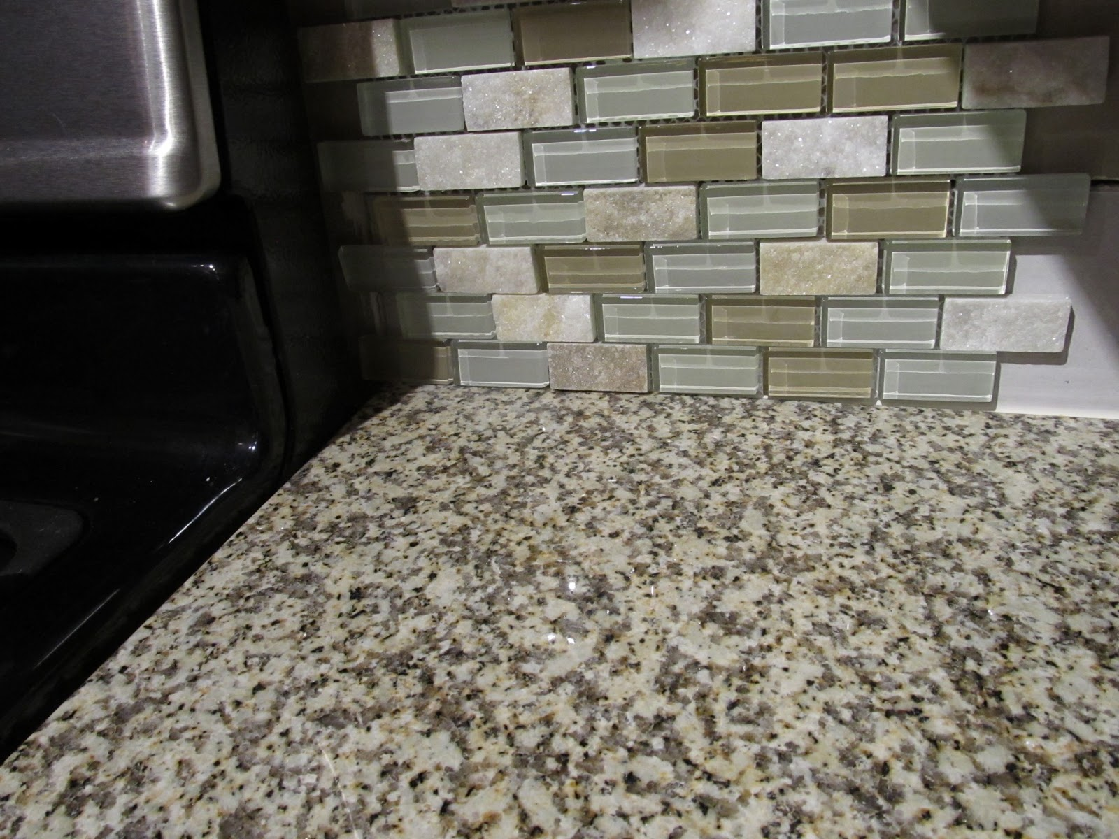 from granite with home white design kitchen stunning color for pulls oak examples feat black luxury dark pics happy shaker cabinets brown spotlight buy cabinet countertops countertop custom