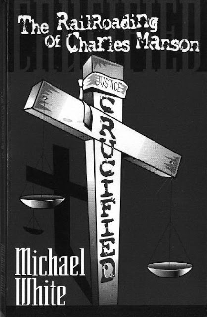 The tate labianca homicide research blog crucified the this book spotlights the inequities of the tate labianca trial starring charles manson and vincent bugliosi the conviction of charles manson was laden fandeluxe Gallery
