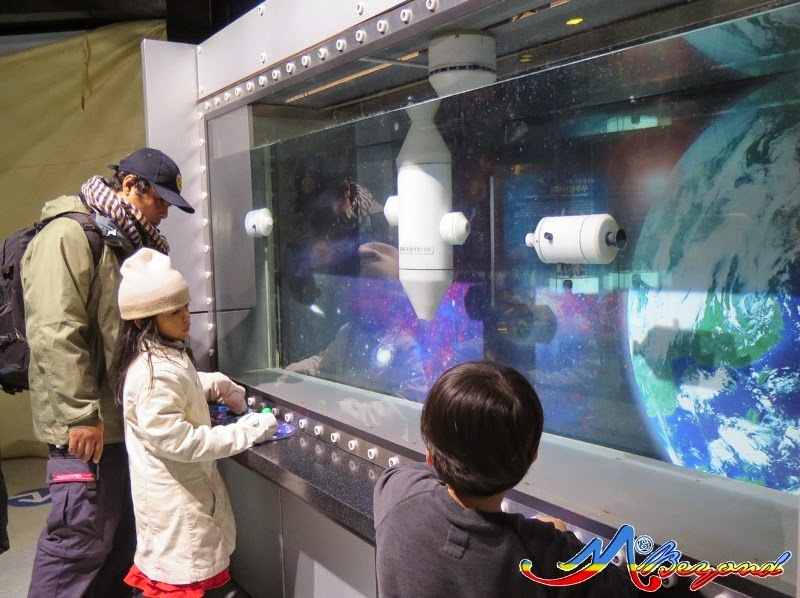 Gwacheon national science museum, seoul science museum, south korea science museum, south korea museum, seoul museum, winter in south korea, south korea in winter, winter in south korea with kids, winter activities in south korea, where to go in seoul, seoul tourist attractions, seoul museum tour, south korea tour