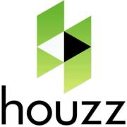 Find us At Houzz.com