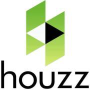 Find us At Houzz.com