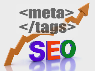 What are meta tags for Seo?