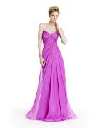 19.95€ vestidos