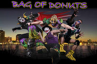 Bag Of Donuts2