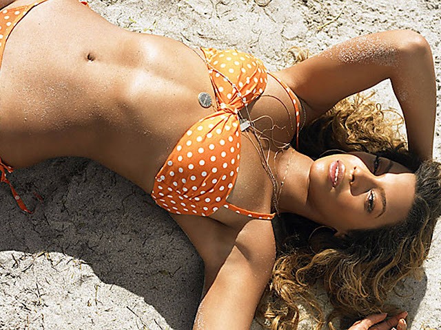 Beyonce Knowles Hot Pictures
